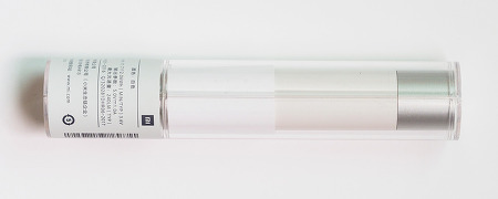 샤오미 미니 LED 플래시  LPB01ZM  리뷰/ Xiaomi Mini LPB01ZM LED Flashlight Review