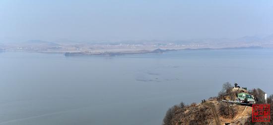 부디 그곳으로 여행 갈 날이 오길 '오두산 통일전망대' | 파주 가볼만한곳