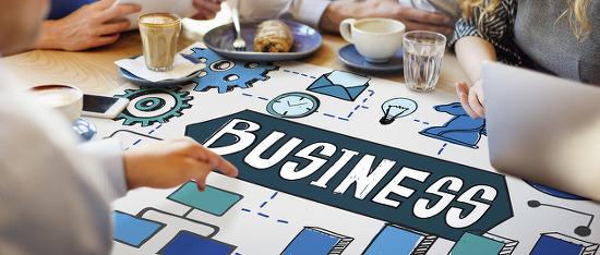 직장 생활을 위해 알아두면 좋은 얕고 넓은 지식 – 비즈니스는 어떻게 구성되는가