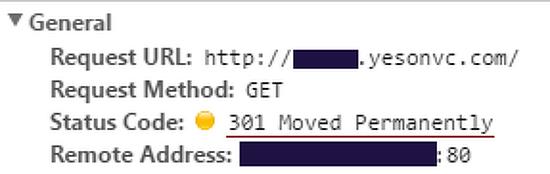아파치2 트래픽 제어 모듈 mod_cband