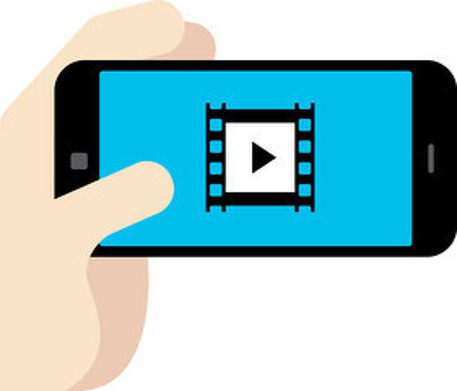 구글 포토로 영화만들기