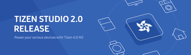 "Tizen Studio 2.0 ""Decoration Calculation"" 에러 해결하기"