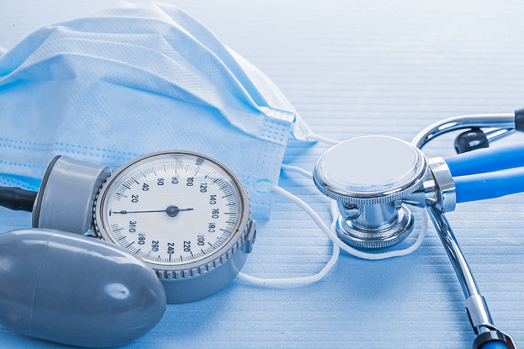 15년만에 국내 첫 콜레라 발생! 콜레라 증상과 예방법, 대처방법 알아보기