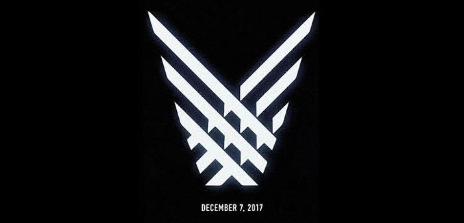 TGA 2017 개최일 결정. 티켓판매 시작.
