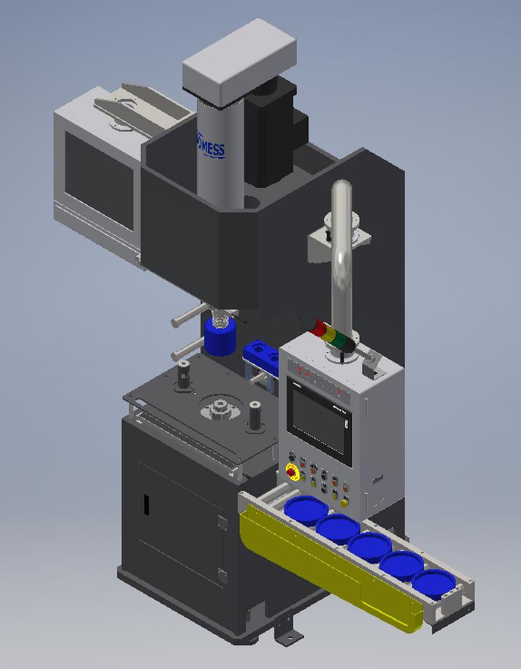 인벤터 3D설계는 메카피아입니다.