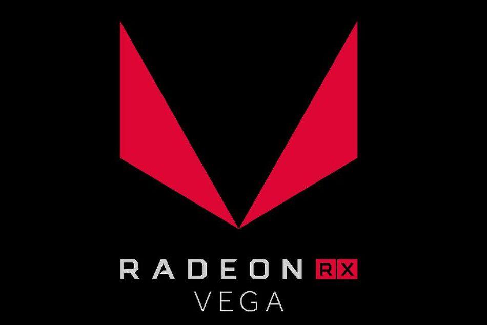 AMD RADEON RX VEGA 벤치마크모음
