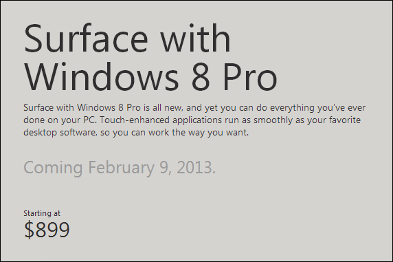 surface_pro_14