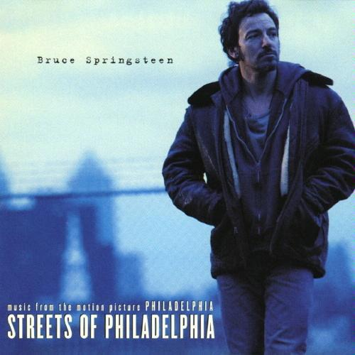 an analysis of the subject of bruce springsteens streets of philadelphia At one point the springsteens were forced to move in with bruce he's also the subject of two 2012 bruce springsteen philadelphia bruce springsteen.