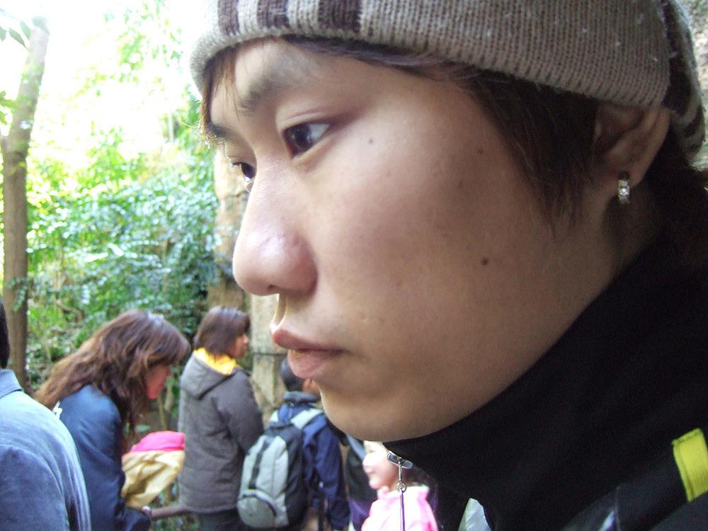 일본여행 - 그 다음 다음 다음의 이야기.. : 02542150513CBE3E23693A