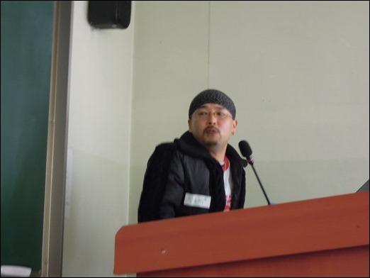 2012-11-03 스릉흔드 페스티벌 040 (Resize)