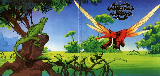 Osibisa Welcome Home Free Mp Download