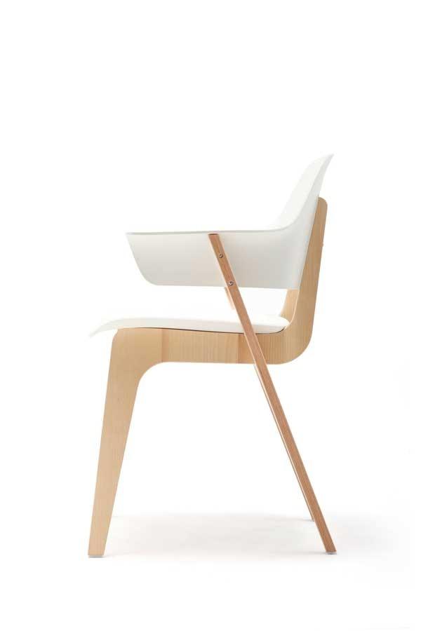 DesignSOMA :: 아이디어상품,컨셉디자인,가구디자인,조명디자인 ...