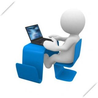 인터넷알바 리서치알바 인터넷 설문조사 알바 사이트 주부부업 소개