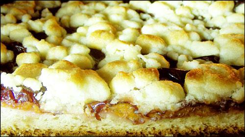 순 식물성 재료로만 만든 비건 케이크