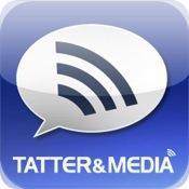 Tatter&Media