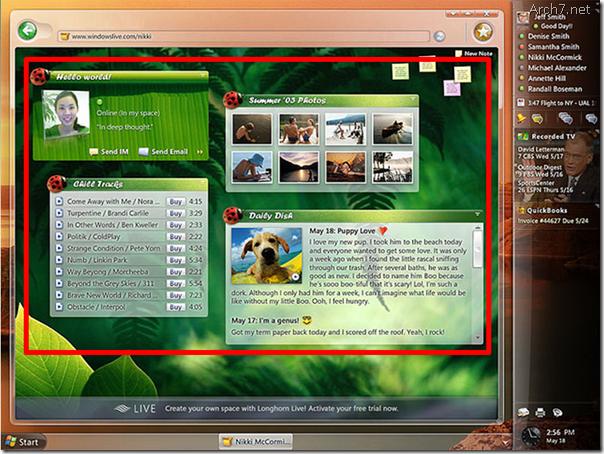 windows_live_era_03