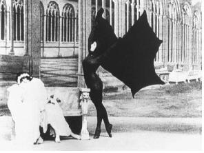 Louis Feuillade, Les Vampires