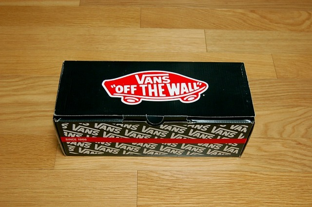 072house vans old skool 39 92 pro classics for Old skool house classics