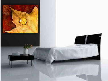 부자와 교육 :: 침실인테리어리모델링, 침실꾸미기, 침실디자인 ...
