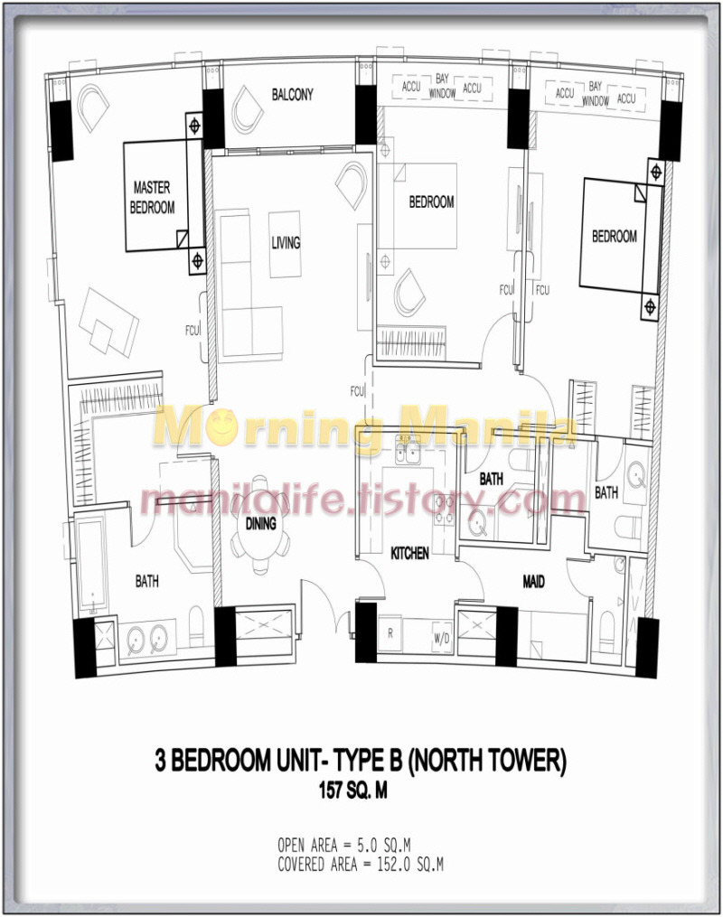 Condo Studio Type Plan Joy Studio Design Gallery Best