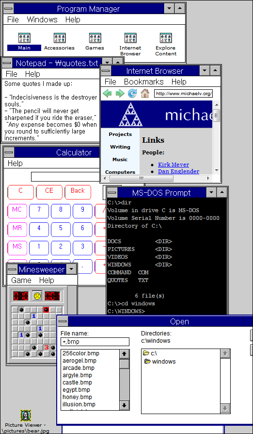 windows311_1