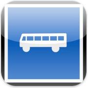 아이폰 무료 어플 부산 버스