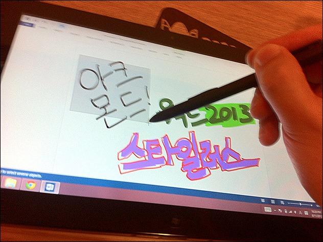 slate_Word2013_Pen_02