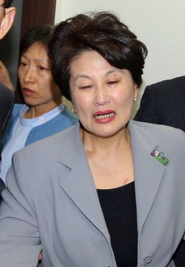 이미지 출처: 구글 이미지 검색, http://www.hani.co.kr/arti/politics/politics_general/341600.html, 일부 편집수정