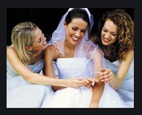결혼은 선택, 결혼은 필수가 아닌 선택, 결혼문제,