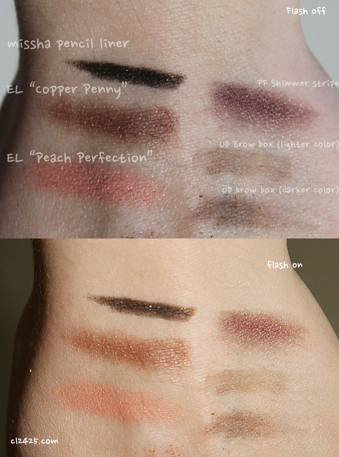 Brow Box by Urban Decay #12