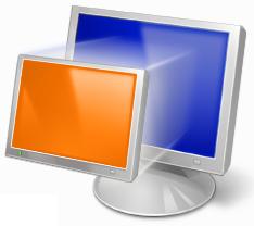 호환성의 마지막 보루, '윈도우 XP 모드'