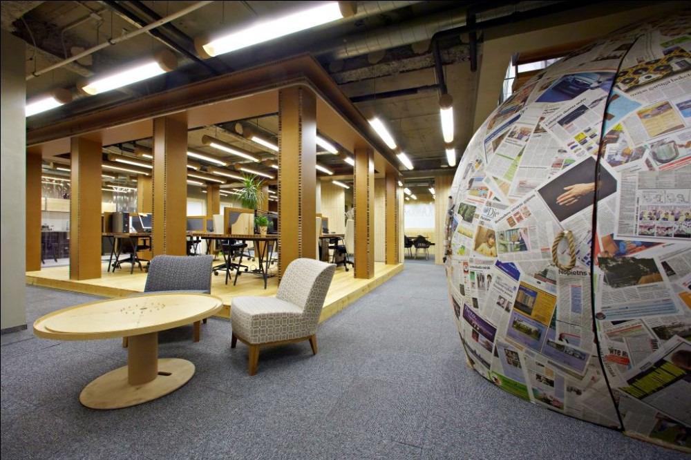 부자와 교육 :: 사무실인테리어디자인, 사무실디자인, 사무실 ...