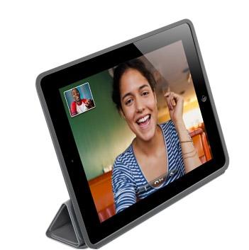 iPad Smart Case 4