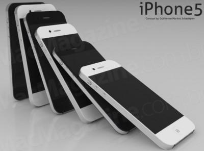 아이폰5, 아이폰5 국내출시일, 아이폰5 스펙, 아이폰5 출시, 아이폰5 출시일, 아이폰5 출시확정
