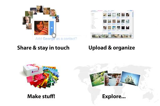 무료 이미지, 무료 사진, 이미지 다운로드, 사진 다운로드, 무료 아이콘, 무료 이미지, 포토샵