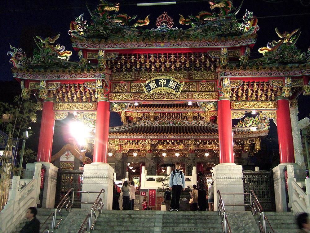 일본여행 - 그 다음 다음의 이야기 : 1642314A513CBA8A10238D