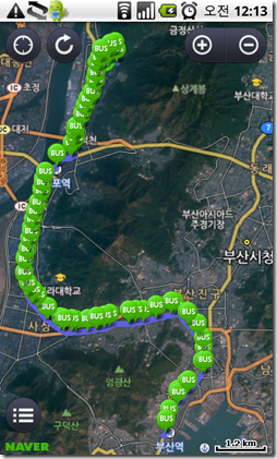 naver_map_8