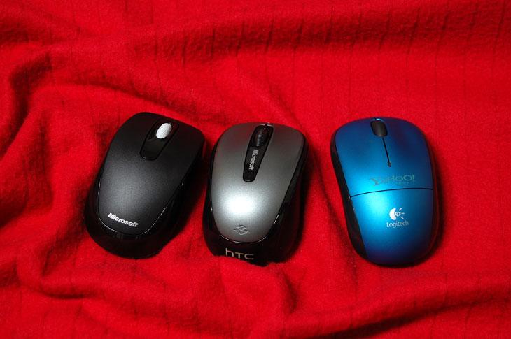 마우스, mouse, IT, 마우스 다리, 마우스 서클, 서클, 다리, 패드, 카본, 시트지, 카본시트지, 마우스 다리 보호, 마우스 추천, 무선마우스, 로지텍