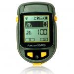 아센코리아 GPS752