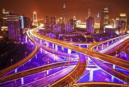 http://www.publicpolicy.telefonica.com/blogs/blog/2011/11/18/smart-cities-innovation-becoming-a-reality/