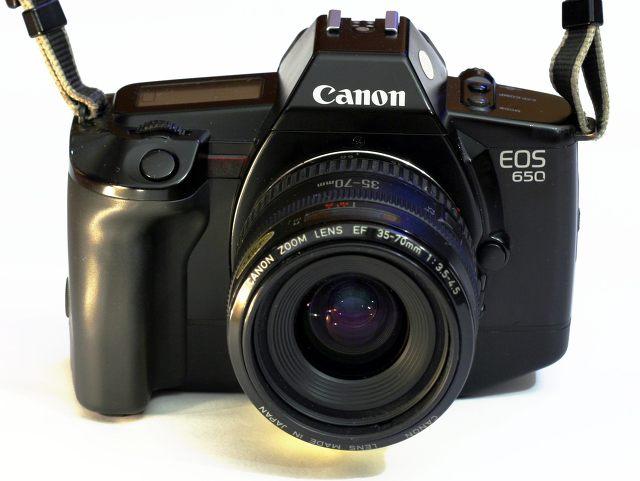 Http Thenewcamera Com Olympus Patent Compact Mirrorless Camera Design