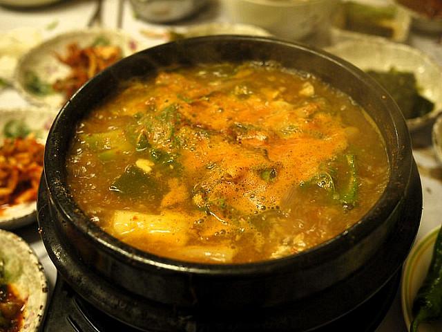 목포맛집, 목포맛집추천, 보양식, 만호유달횟집14