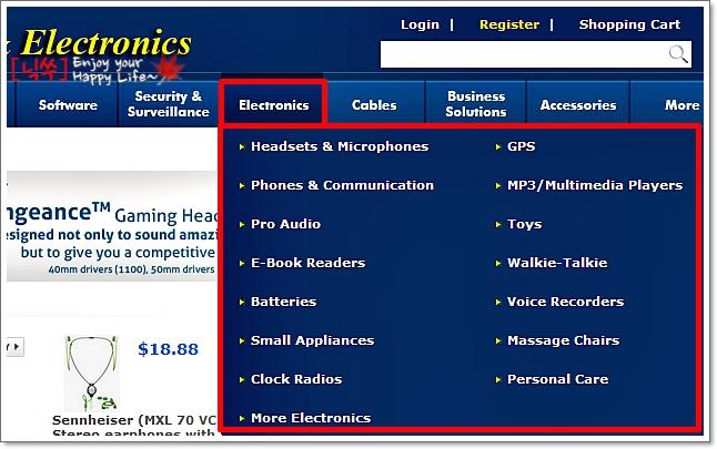 캐나다에서 컴퓨터 조립하기 - 캐나다 컴퓨터 부품 인터넷 쇼핑몰 추천!