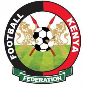 Football Kenya Federation