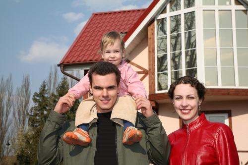 어린이보험문의 제대로 된 보험상품 추천해주세요. 생명보험과 손해보험 어떤게 좋을지요?