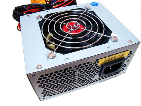 DC파워서플라이, 전원공급기, 파워서플라이가격, PC파워서플라이, 파워서플라이추천, 멀티미터중고파워서플라이, 컴퓨터파워서플라이, 파워서플라이테스트, 전원공급장치, AC파워서플라이멀티테스터, 파워서플라이수리, 파워서플라이종류, 파워서플라이600W, 파워서플라이소음, 파워서플라이교체, 파워서플라이사용법, 인버터, power, 컴퓨터부품, pc부품, PC, pc리뷰, IT뉴스, IT리뷰, It, 타운리뷰, 리뷰, 이슈, ocer리뷰, pc하드웨어, 하드웨어 리뷰, 사진, OCER, 타운뉴스, 타운포토, [POWER/파워] 피닉스 CNS, [POWER/파워] 피닉스 CNS m-atx 파워 Boxster V6-400M