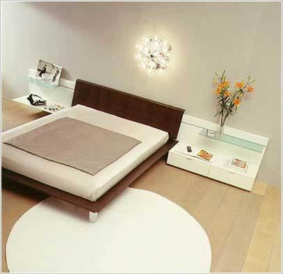 묵은지 :: 침실인테리어디자인, 침실디자인, 침실디자인과 침실 ...