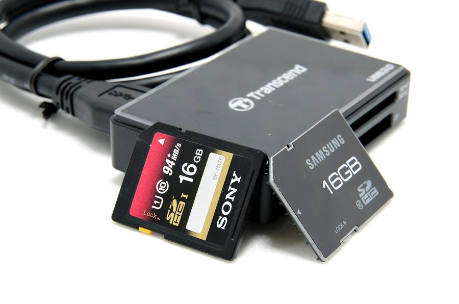 5D Mark III, 94MB/S, Class10, d7000, d800, It, NEX-7, SD CARD, SD카드, Sony, UHS-I, X-PICT, 넥스7, 데이터전송, 리뷰, 미러리스, 사진, 사진편집, 소니, 소니 SDHC Class10 UHS-I 메모리카드, 소니코리아, 알파65, 알파77, 연사, 이슈, 정품, 초고속, 카메라, 클래스10, 파일복구,
