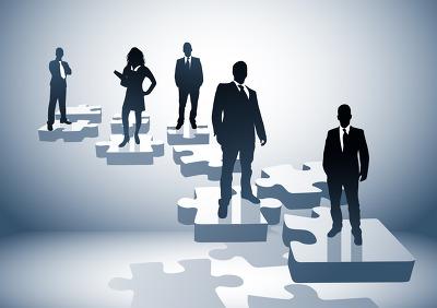사업계획서 구성요소 ④ '도 아니면 모' 전략이란?