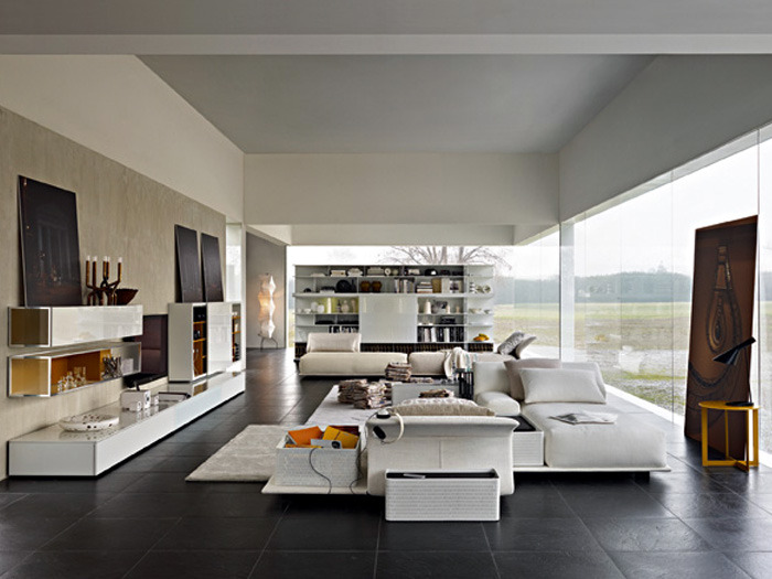 Family Rooms In Cologne